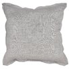 Kosas Home Arabella Linen Throw Pillow