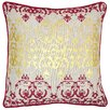 Kosas Home Bliss Throw Pillow