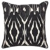 Kosas Home Leyla Cotton Throw Pillow