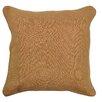 Kosas Home Simone Cotton Throw Pillow