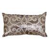 Kosas Home Giselle Cotton Throw Pillow