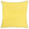 Kosas Home Jane Cotton Throw Pillow