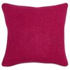 Kosas Home Quinn Cotton Throw Pillow