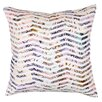 Kosas Home Fantine Cotton Throw Pillow