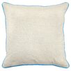 Kosas Home Manon Cotton Throw Pillow
