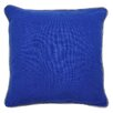 Kosas Home Varina Cotton Throw Pillow