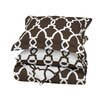 Kosas Home Marion Duvet Collection