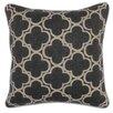 Kosas Home Rachel Cotton Throw Pillow