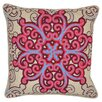 Kosas Home Jasper Pillow