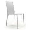 Creative Furniture Orlando Parsons Chair (Set of 4)