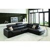 Creative Furniture Deon Sectional