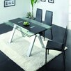 Creative Furniture Primo Dining Table