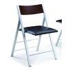 Creative Furniture Aspen Side Chair (Set of 4)