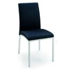 Creative Furniture Giselle Parsons Chair (Set of 4)