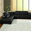 Creative Furniture Bella Sectional