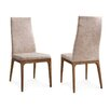 Creative Furniture Alfonso Dining Chair