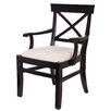 BirdRock Home Arm Chair
