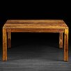 Artemano Romy Dining Table