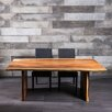 Artemano Dining Table