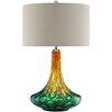 Stein World Carina Art Table Lamp