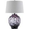Stein World Mira Table Lamp