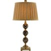 "Stein World Carrington 31.5"" H Table Lamp with Empire Shade"