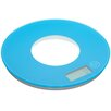 Kitchen Craft Colourworks Digital Kitchen Scales