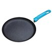 Kitchen Craft Colourworks 24cm Non-Stick Crepe Pan