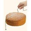 Kitchen Craft Cake Cutting Wire