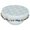 Kitchen Craft Lace Bowl Cover
