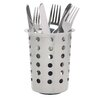 Kitchen Craft Cutlery Holder