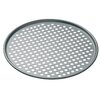 Kitchen Craft Master Class Bakeware Non-Stick Pizza Baking Pan