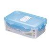 Kitchen Craft Pure Seal 1L Storage Container