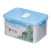 Kitchen Craft Pure Seal 4.6L Rectangular Storage Container