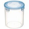 Kitchen Craft Pure Seal 1.9L Circular Storage Container