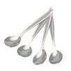 Kitchen Craft Silver Teaspoon