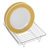 Kitchen Craft Dish Drainer