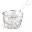 Kitchen Craft Deep Chip Frying Basket