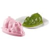 Kitchen Craft Moulds Pig Shaped Jelly Mould