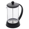 Kitchen Craft Le'Xpress Coffee Maker