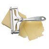 Kitchen Craft Deluxe Adjustable Cheese Planer