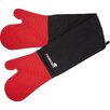 Kitchen Craft Master Class Double Oven Glove