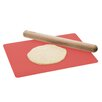 Kitchen Craft Multi-Purpose Mat