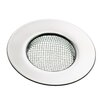 Kitchen Craft Sink Strainer (Set of 36)
