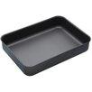Kitchen Craft Master Class Non Stick Hard Anodised Rectangular Roasting Pan