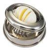 Kitchen Craft Deluxe Egg Slicer