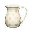 Kitchen Craft Classic Ceramique Pitcher