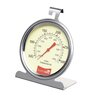 Kitchen Craft Master Class Oven Dial Thermometer