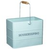 Kitchen Craft Living Nostalgia Housekeeping Box