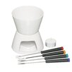 Kitchen Craft Fondue Set